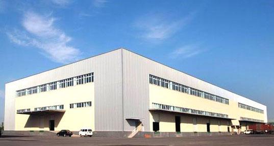 天津物流冷库公司,北京高品质物流冷库批售