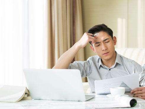 上海注册公司哪家更好 宝山上海注册公司
