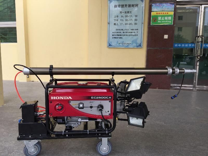 泉州发电机组销售-买好用的发电机组,就选固泰机械