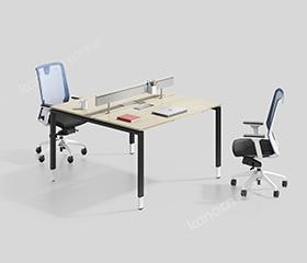 大连办公家具厂家-性价比高的办公家具哪里有供应