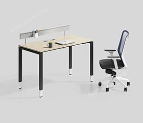 錦州辦公家具采購_遼寧省質量好的辦公家具出售