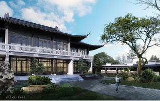 银川特色小镇规划设计_陕西专业的旅特色小镇规划设计服务公司