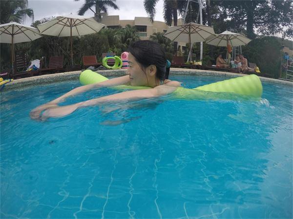 广东游泳棒——大量供应高品质的游泳棒