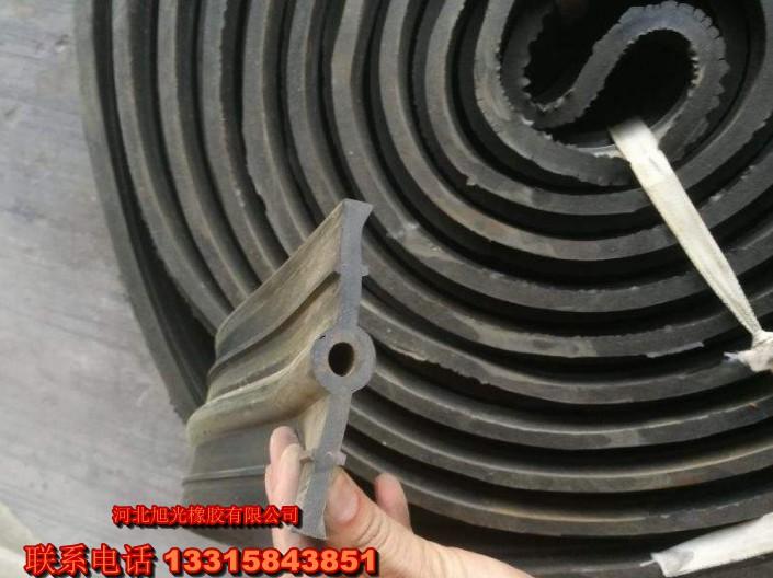 价格优惠的天然橡胶止水带推荐|橡胶止水带用途