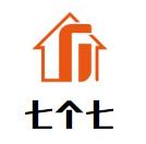 肇庆七个七家政服务有限公司