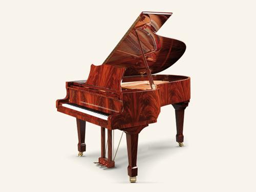 黑龙江舒尔茨波尔曼质量好|专业的钢琴沈阳京鹰钢琴供应