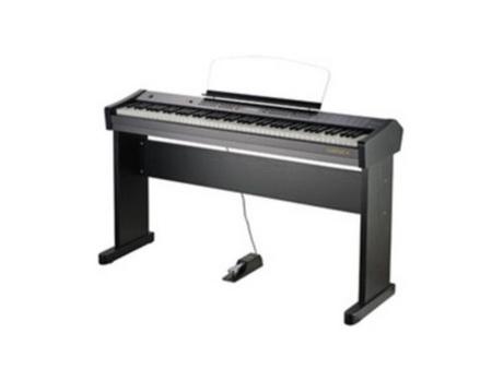 沈阳数码钢琴|供应沈阳质量好的数码钢琴