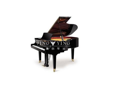 品质好的三角钢琴批发出售——朝阳钢琴
