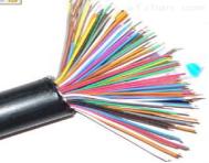 市话电缆价格_耐用的通信电缆邢台哪里有