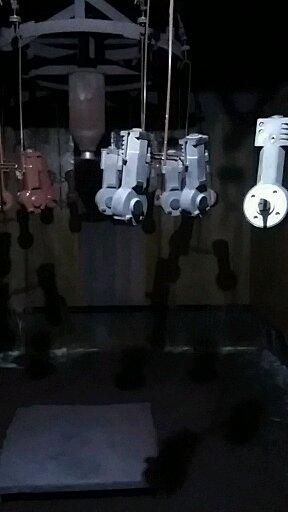 水性漆静电喷涂机供应-具有性价比的水性漆静电喷涂机在哪买