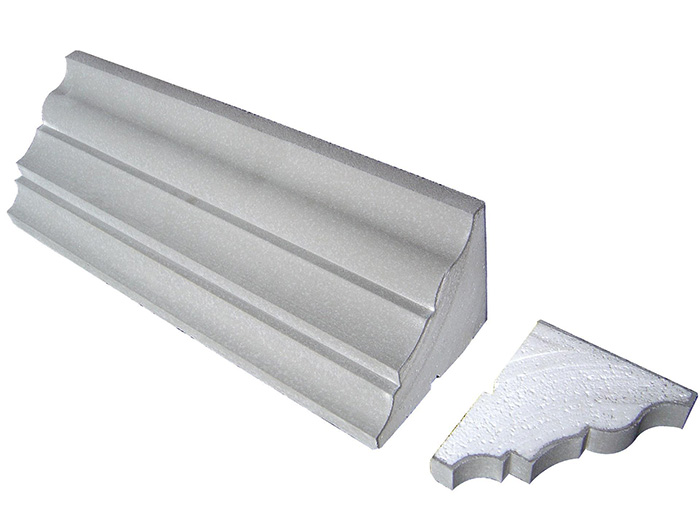 宁夏质量好的EPS构件供应出售,青海EPS构件厂家