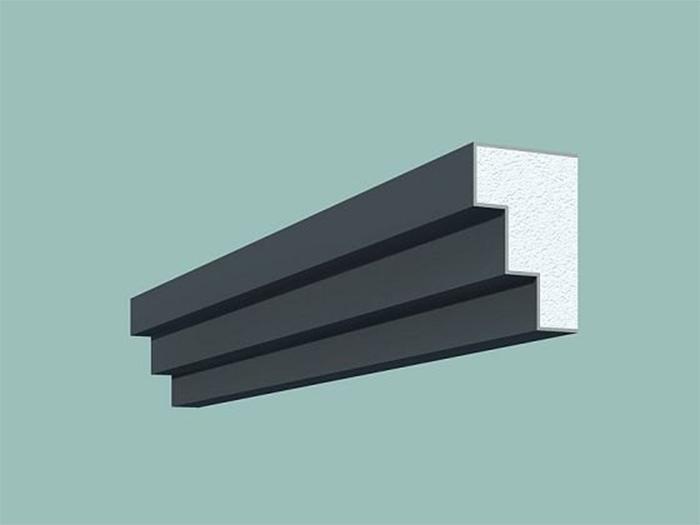 银川EPS构件生产厂家——专业的EPS构件供应