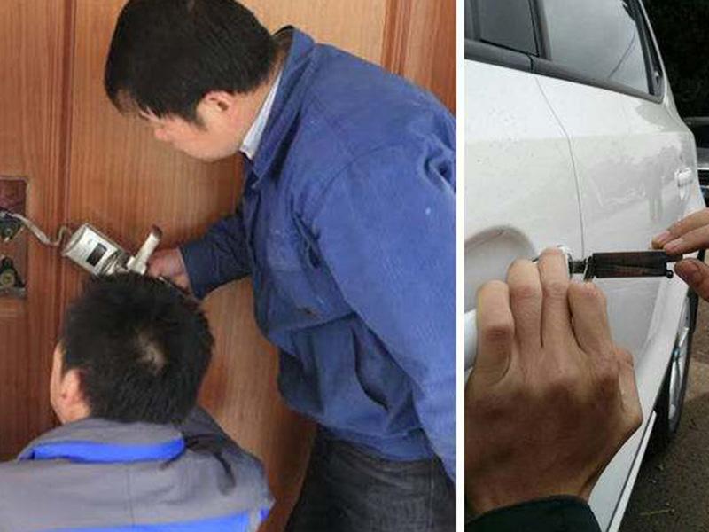 廣東可靠的家政服務服務|肇慶修鎖換鎖