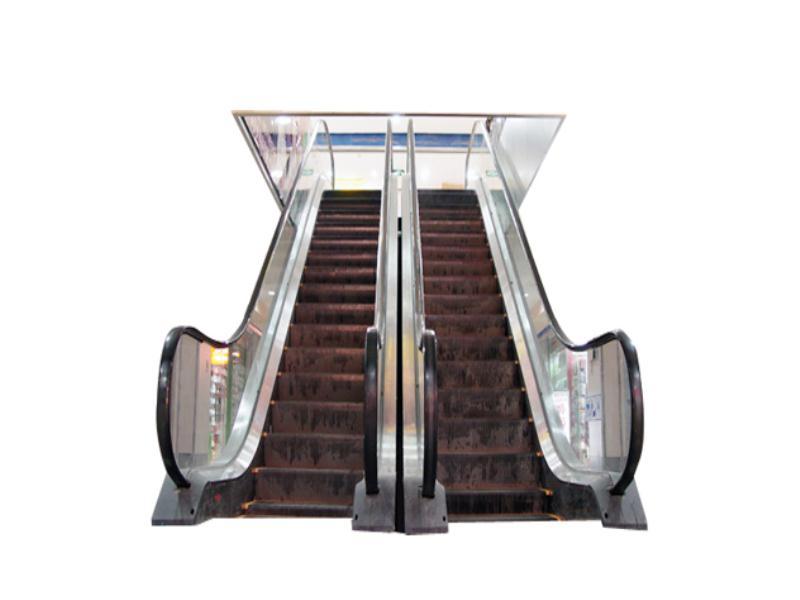 专业的自动扶梯当选松岛电梯|泉州自动扶梯