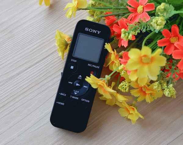 索尼录音笔低价甩卖-买录音笔就来宇讯通科技