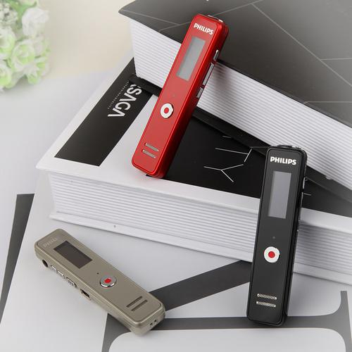 索尼录音笔代理|推荐厦门专业的录音笔