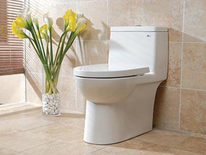 厕所疏通一般多少钱_管道疏通资讯