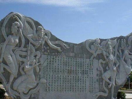 衢州浮雕雕塑-沈阳浮雕雕塑设计制作