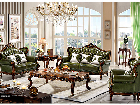 沈阳专业中式家具,认准沈阳欧圣美装饰材料公司——沈阳壁纸