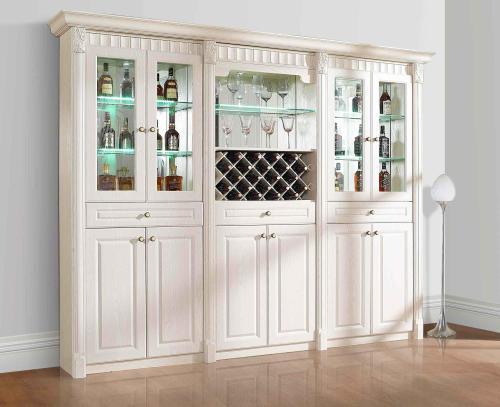 临沂哪里有供应好用的全屋家具——全屋家具定制定制代理