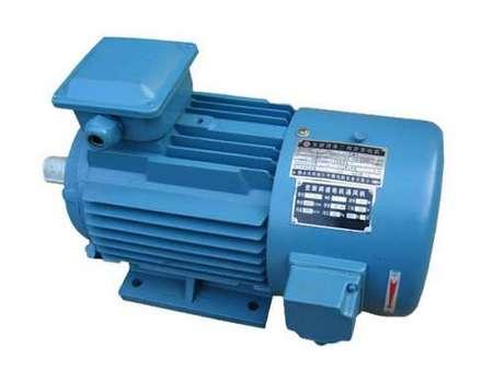沈陽電機修理哪家好_銷量好的變頻電機生產廠家
