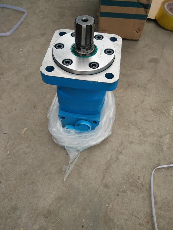 BM1-160液压马达 供应实惠的液压摆线马达
