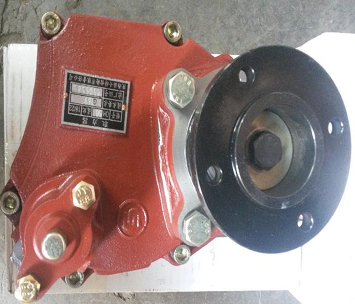 异形取力器在西安哪可以买到-西安专业的取力器规格