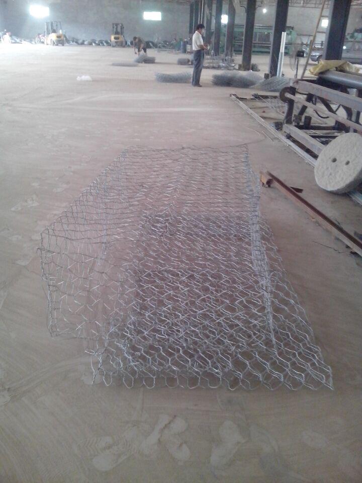 北京镀高尔凡格宾笼|杰出的镀高尔凡格宾笼提供商,当选联企石笼网厂