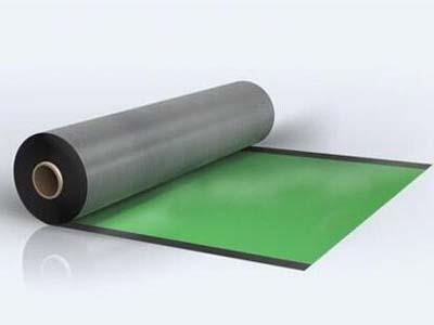 蘭州防水涂料|供應甘肅先進的蘭州防水卷材
