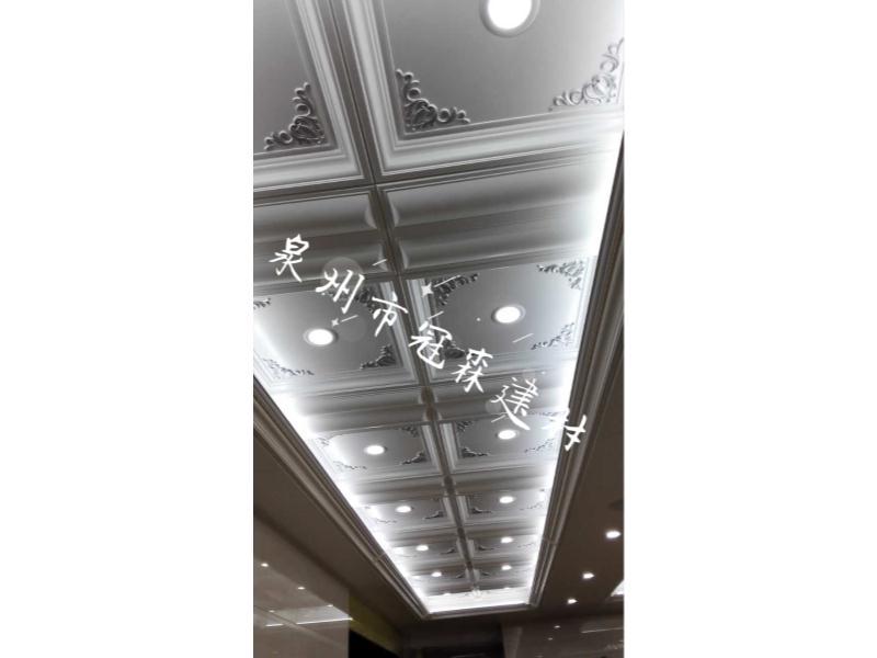 商用照明系统上哪买好——寻求优质的商用照明