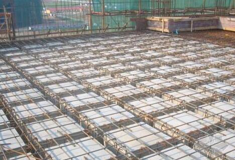 甘肃钢筋混凝土_声誉好的钢筋混凝土供应商当属甘肃瑞德隆环保建材