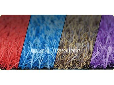 青海人造草坪|甘肅地達建材價格劃算的人造草坪供應