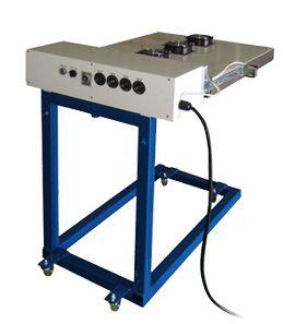 上海水漿流水印花機-無錫哪里有質量優良的水漿流水印花機