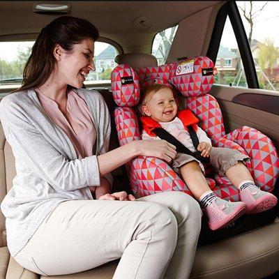 台湾儿童安全座椅进口清关-怎么找儿童安全座椅进口报关