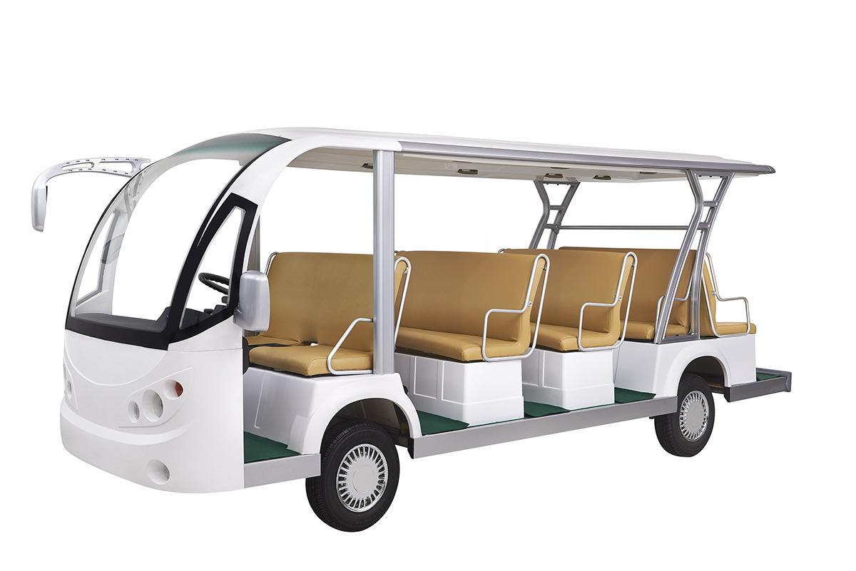 选实惠的电动观光车,就到小童子电动车-黑龙江电动观光车哪家好