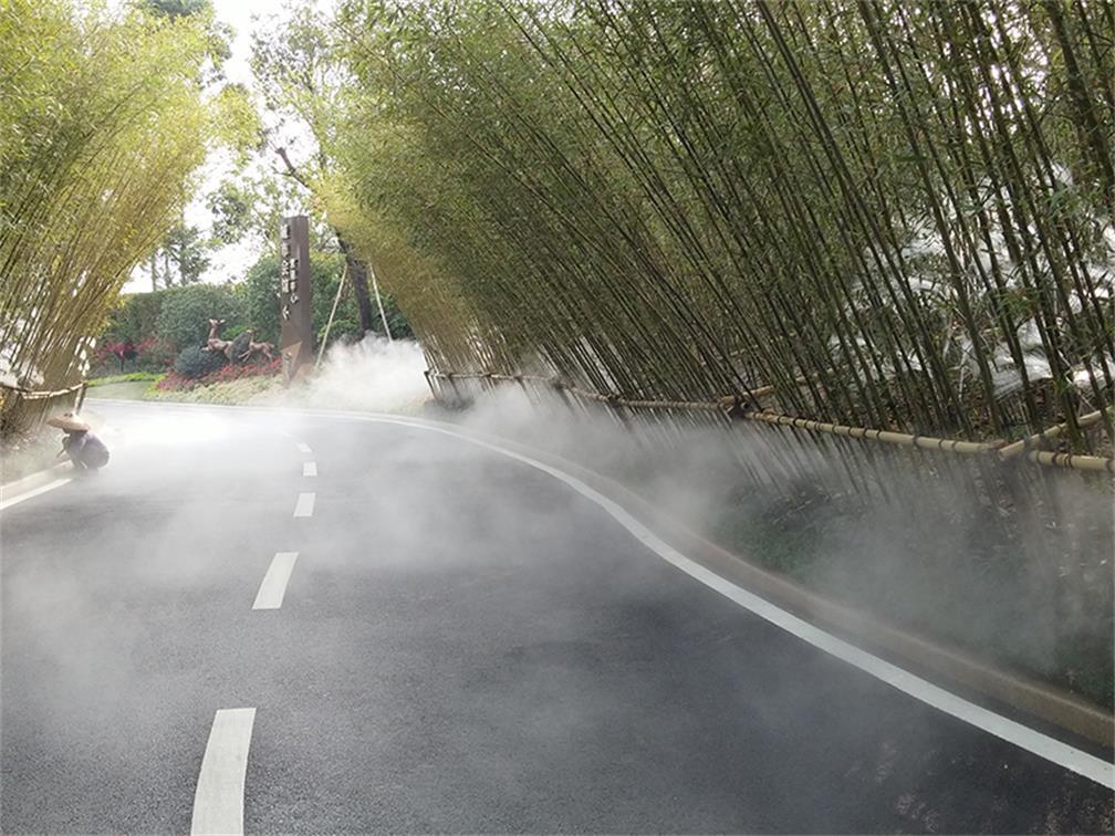进口喷雾机-价格优惠的喷雾哪里有卖