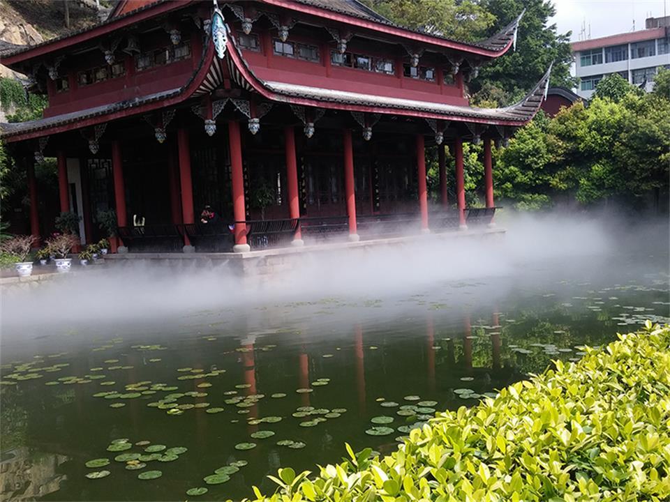 養殖場噴霧消毒係統_哪裏能買到優惠的噴霧