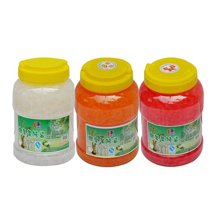 珍珠奶茶原料批发_优惠的西?#26448;?#33590;原料?#22799;?#20080;