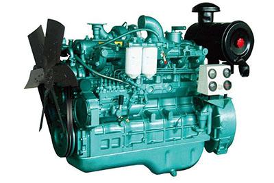 甘肅發電機組廠家直銷-大量供應性價比高的發電機組