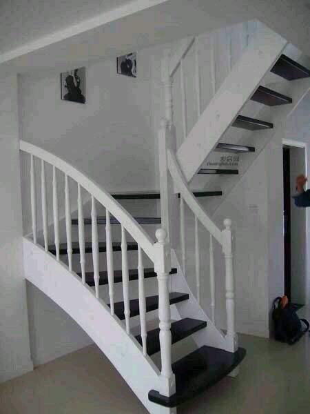 錦州白鋼樓梯施工 銷量好的白鋼樓梯品牌推薦