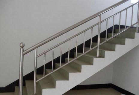 通化白钢楼梯定制_辽宁哪里有供应品质好的白钢楼梯