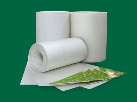 大连丙纶滤布_哪里能买到耐用的丙纶滤布