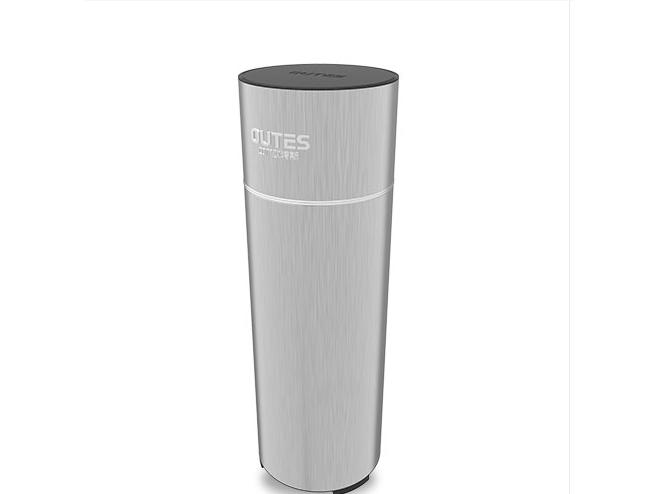 银川知名的空气能热水器价位 银川空气能热水器安装