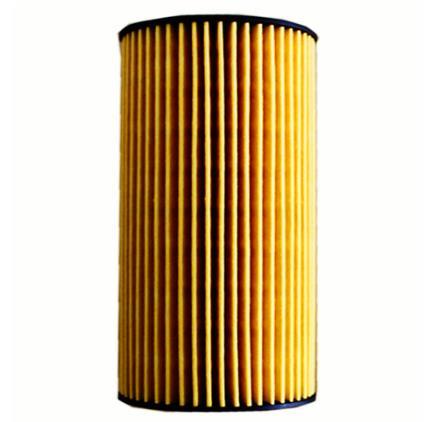 信誉好的汉格斯特机油滤清器滤芯E32H D26厂商推荐,刹车片