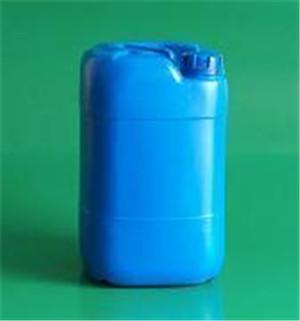 耐低温耐水解性聚氨酯树脂