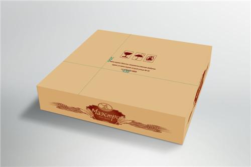 两~~三~~五层瓦楞纸板批发价格哪里优惠?~~~~佳艺包装