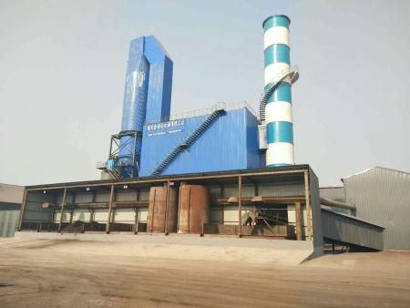 廣西脫硫脫硝除塵廠家-山東信譽好的脫硫脫硝除塵供應商是哪家