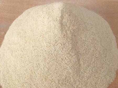 吉林沸石粉-沈阳有哪些口碑好的沈阳沸石粉厂家