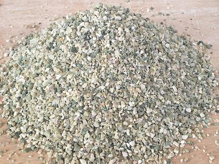 法库鑫源沸石矿为您供应专业制造沈阳沸石粒钢材 四平沸石粒价格