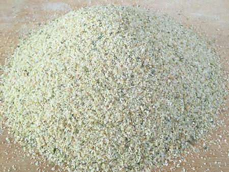 大连沸石粒厂家 辽宁有品质的沈阳沸石粒服务商